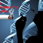 personal genetics