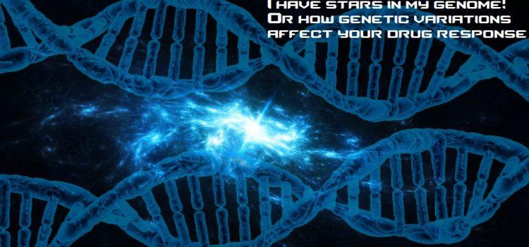 genome_stars