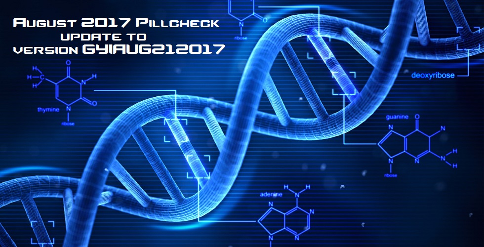 DNA featured-image project