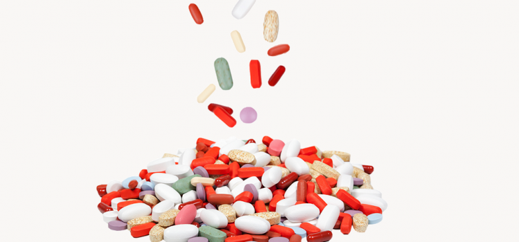 antidepresants