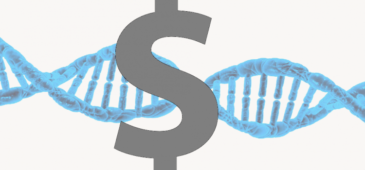 cost_dna_test