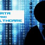 data_healthcare