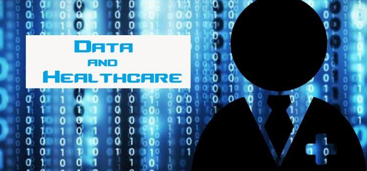 data_healthcare