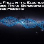 Preventing Falls in the Elderly: Interventions, Risks, Benzodiazepines and Personalized Medicine