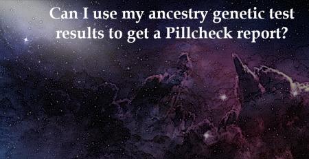 ancestry genetic